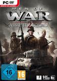 Men of War: Assault Squad 2 - Neue Details zur deutschen Box-Version