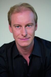 Michael Langbehn