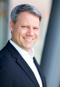 Christian Hertneck, Managing Partner Anywhere.24 Advisory GmbH & Co. KG