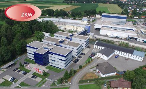 LG übernimmt österreichischen Automobilzulieferer ZKW Group