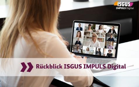 Digitaler Mehrwert für das Workforce Management