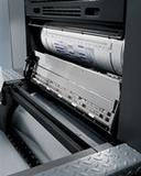 Heidelberg Showcases Prinect Inpress Control for the First Time in Conjunction with a Speedmaster XL 105