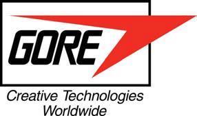 Das US-amerikanische Familienunternehmen W. L. Gore & Associates, Inc. hat sich im textilen Sektor vor allem mit Textillaminaten auf Basis der patentierten Membrantechnologie GORETEX ® einen Namen gemacht © W. L. Gore & Associates, Inc.