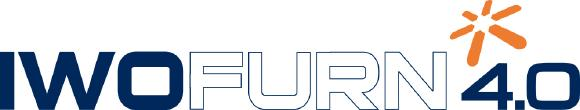IWOfurn Logo