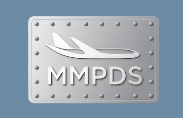 MMPDS