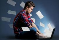 Tipps zur Reduktion von Spam und Phishing / iStock