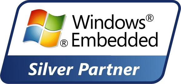 Ultratronik gets Microsoft Silver Partner status for Windows Embedded Solutions