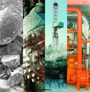 """Die VDI-Fachtagung """"Geothermische Technologien"""" findet am 23. und 24. März 2010 in Potsdam statt. (Bild: VDI Wissensforum/ Deutsches GeoForschungsZentrum)"""