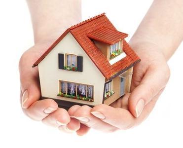 Great Haus Energie Konzepte Von Ikratos