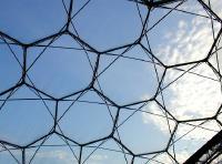 ETFE RepairSets