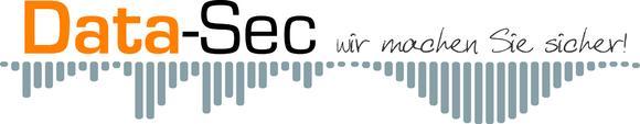 Data-Sec Logo