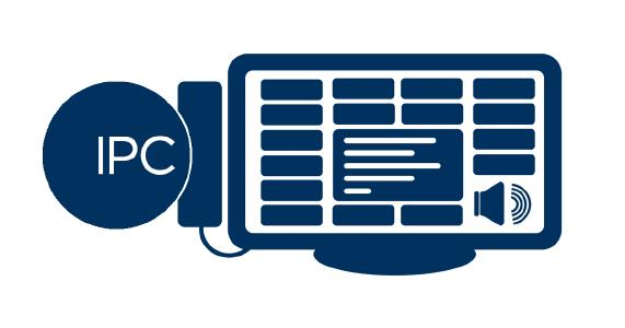 ASC IPC Zertifizierung