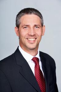 Martin Wildbacher, BA, Principal Consultant bei SEQIS
