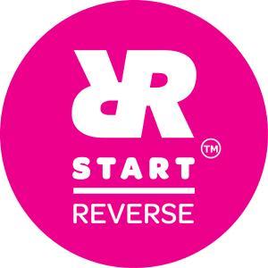 Start Reverse
