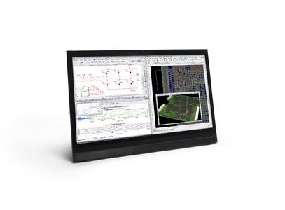 NI Multisim 13.0 Enhances Analog, Digital and Power Circuit Simulation for Education, Research, and Professional Design