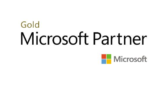 Arvato Systems has been certified as a Microsoft Gold Partner for the 13th time in a row