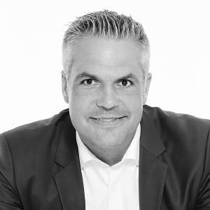 TAP Michael Krause Geschäftsführer