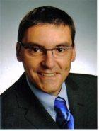 Matthias Olt, Projektverantwortlicher