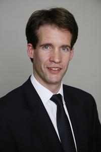 Tilo Schmalz, Aufsichtsratsvorsitzender, IntelliShop AG