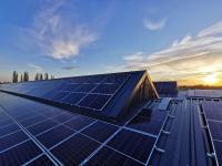 ENVIRIA erhält weiteres Kapital in Höhe von EUR 13,5 Mio. zur Finanzierung des wachsenden PV Dachanlagen Portfolios
