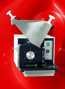 Universal-Cutting Mill PULVERISETTE 19