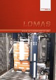 Wickler- und Folienmanagement mit LOMAS.pdf