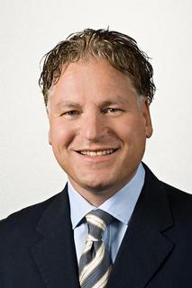 Volker Grappendorf