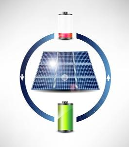 Tesla Energieberatung