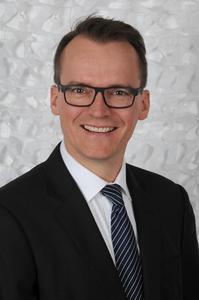 Christoph Beckenbauer