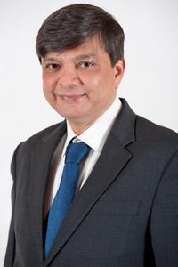 Mr. Rajendra Anandpara - Managing Director FAG Bearings India Limited