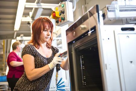 Produktionsintegration für SAP-Anwender