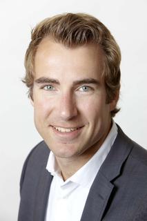 Thorsten Blöcker (Foto: spot-media)
