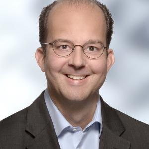 Dr. Christian Wurst ist neues Mitglied im Kuratorium der ISM.