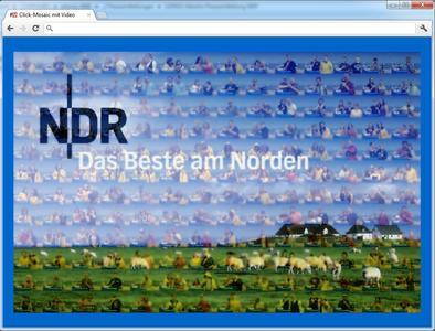 NDR Das Beste am Norden