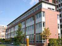 Lutz & Grub AG, Karlsruhe