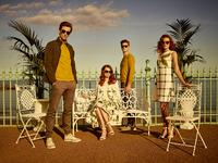 Ted Baker baut Kooperation mit Centric Software aus