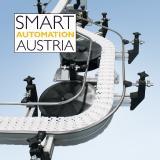 Smart Automation 2019 – Baukasten für maßgeschneiderte Fördersysteme
