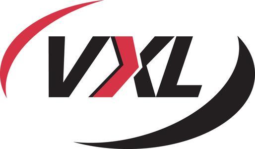 Logo VXL Instruments (www.vxl.net)