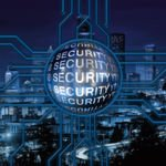 Mehr Sicherheit durch Critical Security Controls