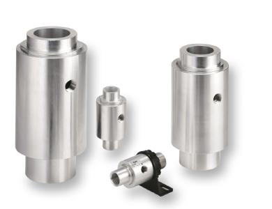 Die neuen Volumenstromverstärker der Serie ZH-X185 sind leistungsstark und wirtschaftlich zugleich. Sie nutzen die Druckluft als Leistungsquelle und vervierfachen den Luftstrom. Dazu sind sie leicht zu installieren, benötigen keinen Strom und arbeiten wartungsfrei