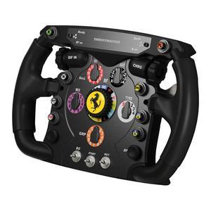 Thrustmaster Ferrari F1 Lenkrad Add On