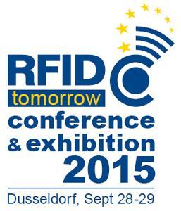 Das europaweit größte RFID/NFC-Event des Jahres!