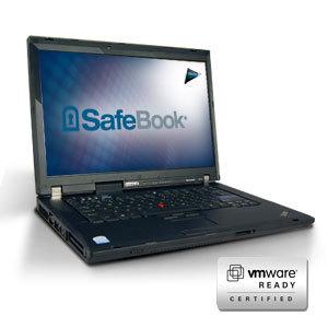 Devon IT Thin Client Notebook
