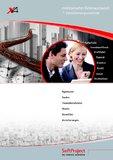 elektronischer Datenaustausch im Versicherungsvertrieb mit X4