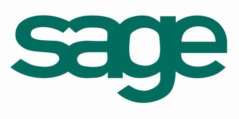 Sage bietet elektronisches Schutzschild gegen Internet-Kriminalität für kleine Unternehmen