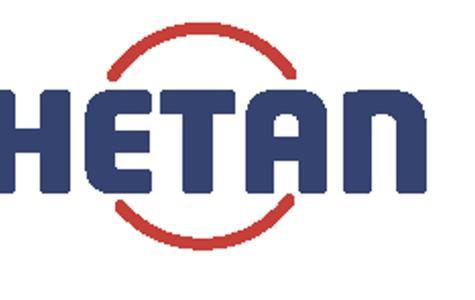 www.hetan.eu
