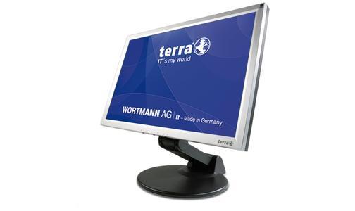 TERRA LCD 6422W PV