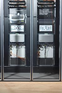 Nexus 7000 Lab