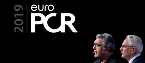 EuroPCR is one of the leading interventional cardiology conferences in the world celebrating its 30th anniversary this year