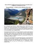 [PDF] Pressemitteilung: Sibanye-Stillwater - so läuft es auf der 'Marikana'-Mine weiter